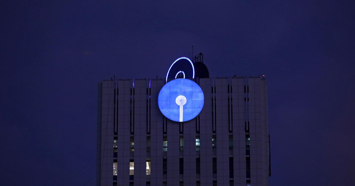 Unprotected SBI server exposed customers' bank account details, now fixed: Report