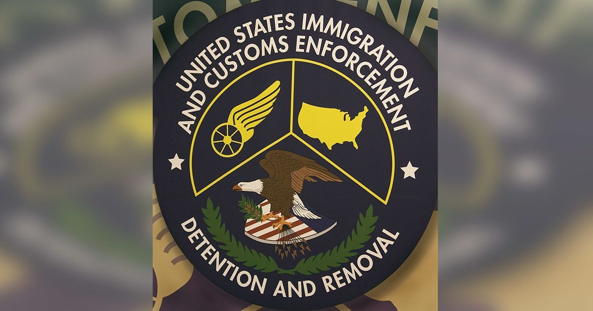 United States: 129 Indians among 130 foreigners arrested for alleged immigration fraud