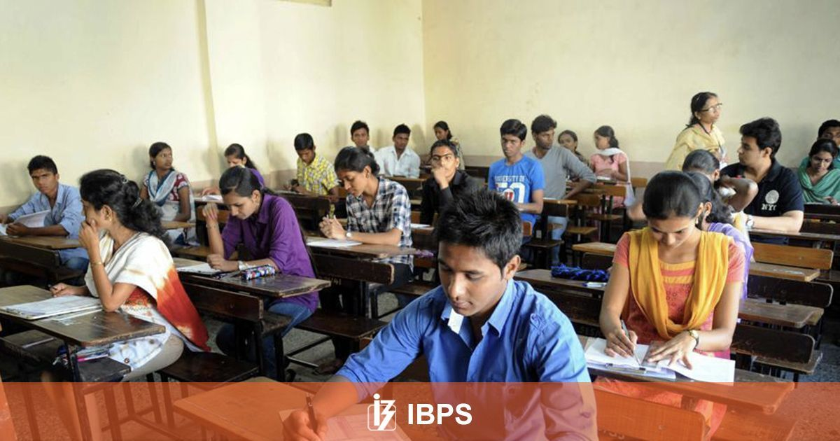 IBPS declares results for CRP SPL-VIII main examination, check at ibps.in