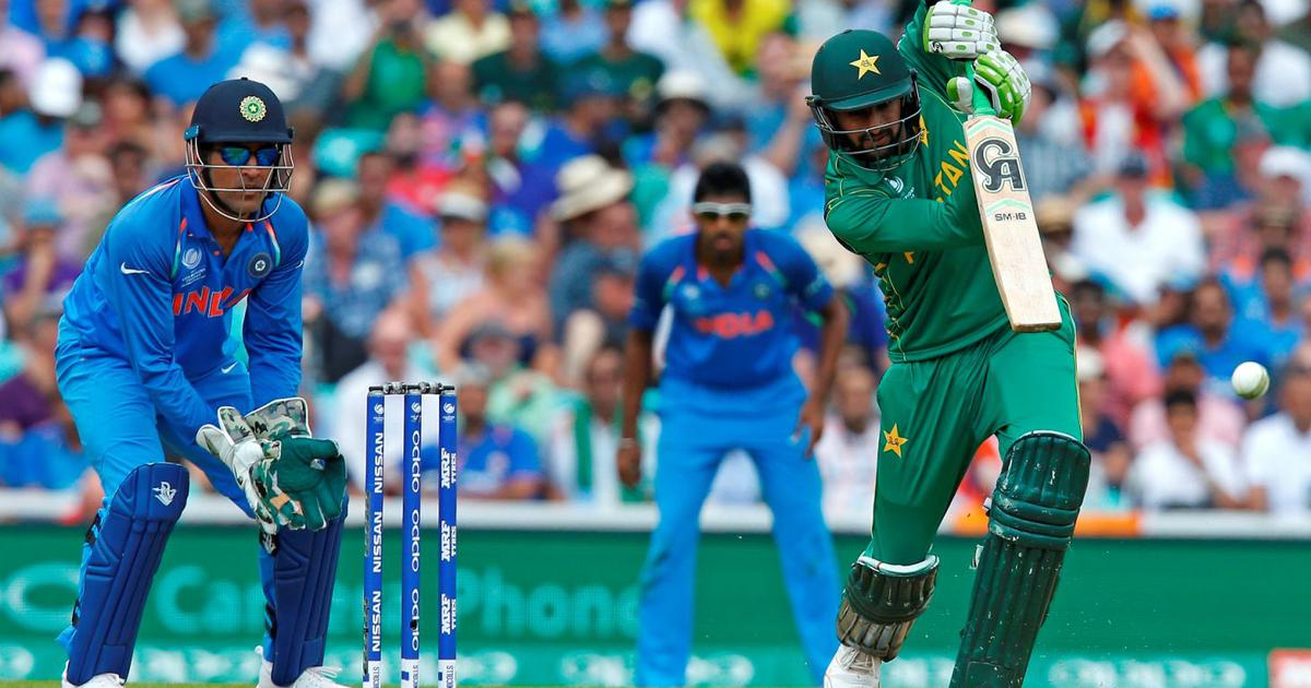 When Pakistan becomes a top team, India will ask us to play a bilateral series: PCB's Wasim Khan