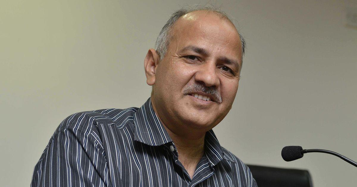 Delhi government allocates Rs 100 crore for minimum support price to farmers