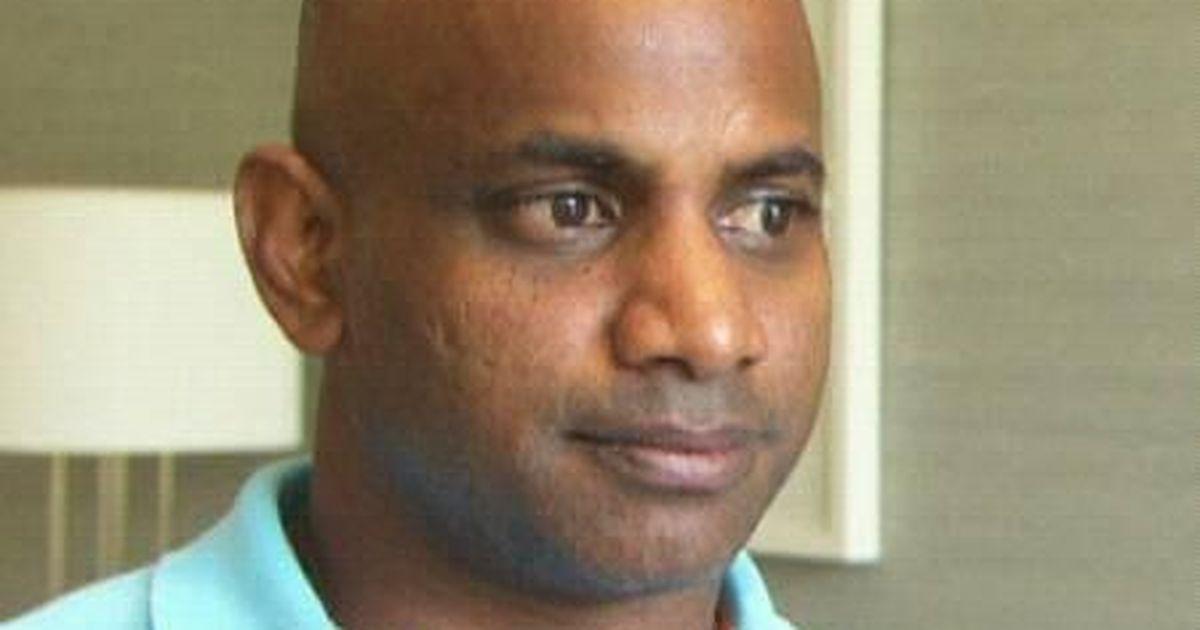 ICC bans former Sri Lanka captain Sanath Jayasuriya for two years on corruption charges