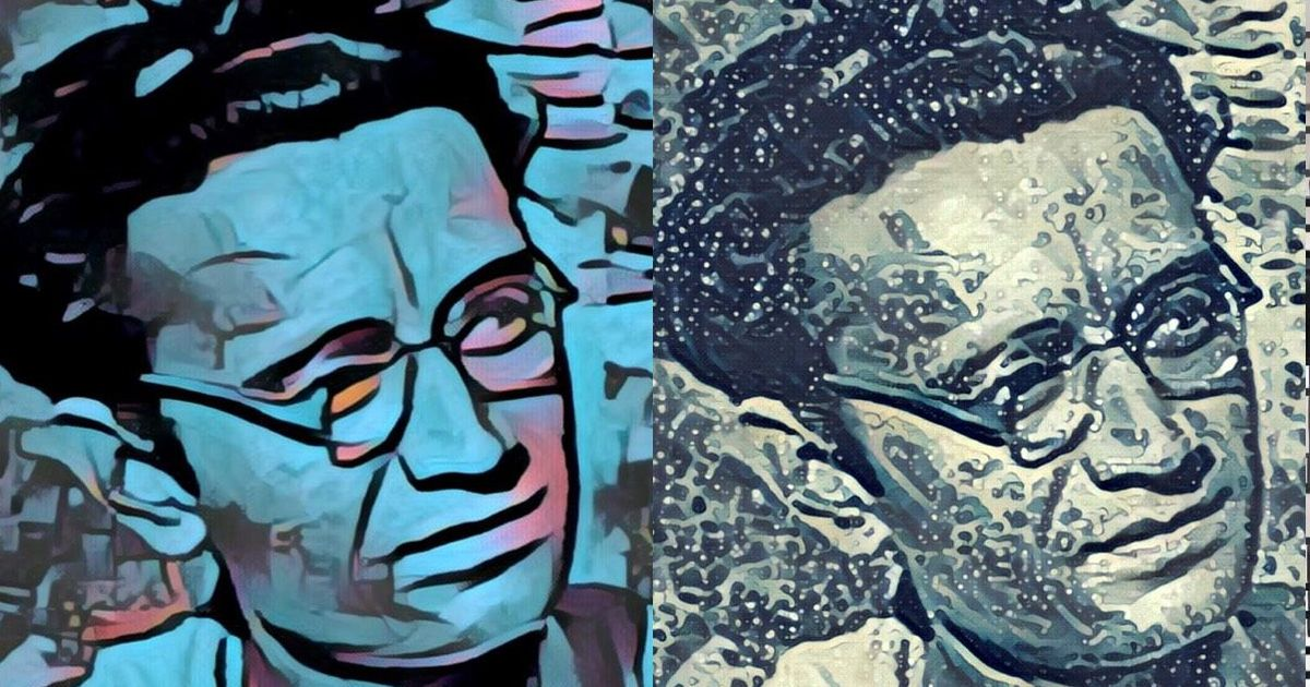 'The Last Salute': Saadat Hasan Manto's story of a battle in Kashmir asks again why wars are fought