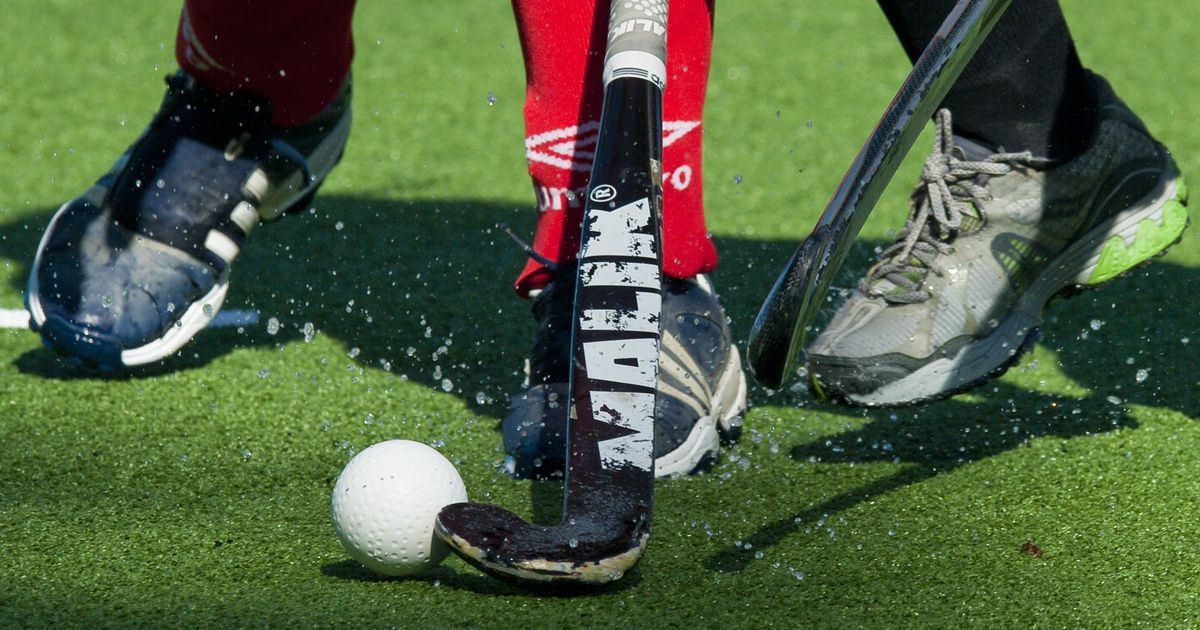 Indian hockey faces equipment crisis after customs duty hike on goods from Pakistan: Report