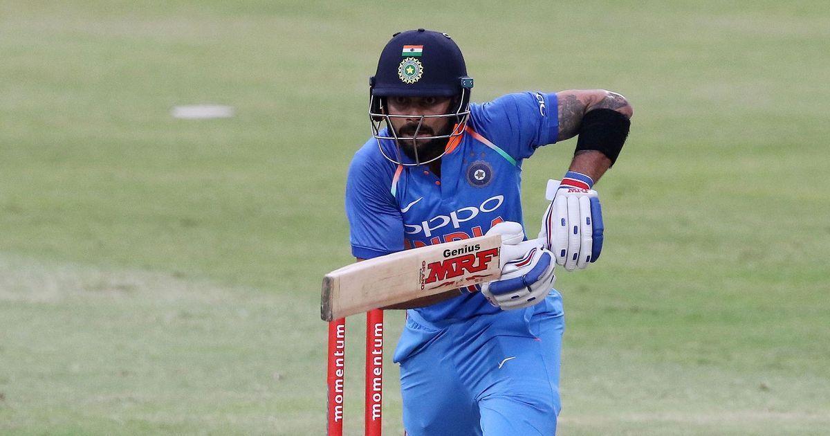 India v Australia, 2nd ODI: Aaron Finch opts to bowl first, Virat Kohli names unchanged XI