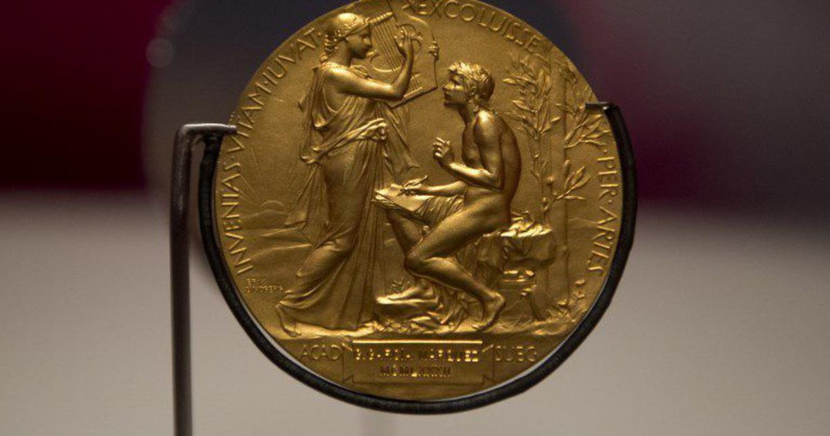 Nobel Prize in Literature to return with two winners in 2019 after it was cancelled last year