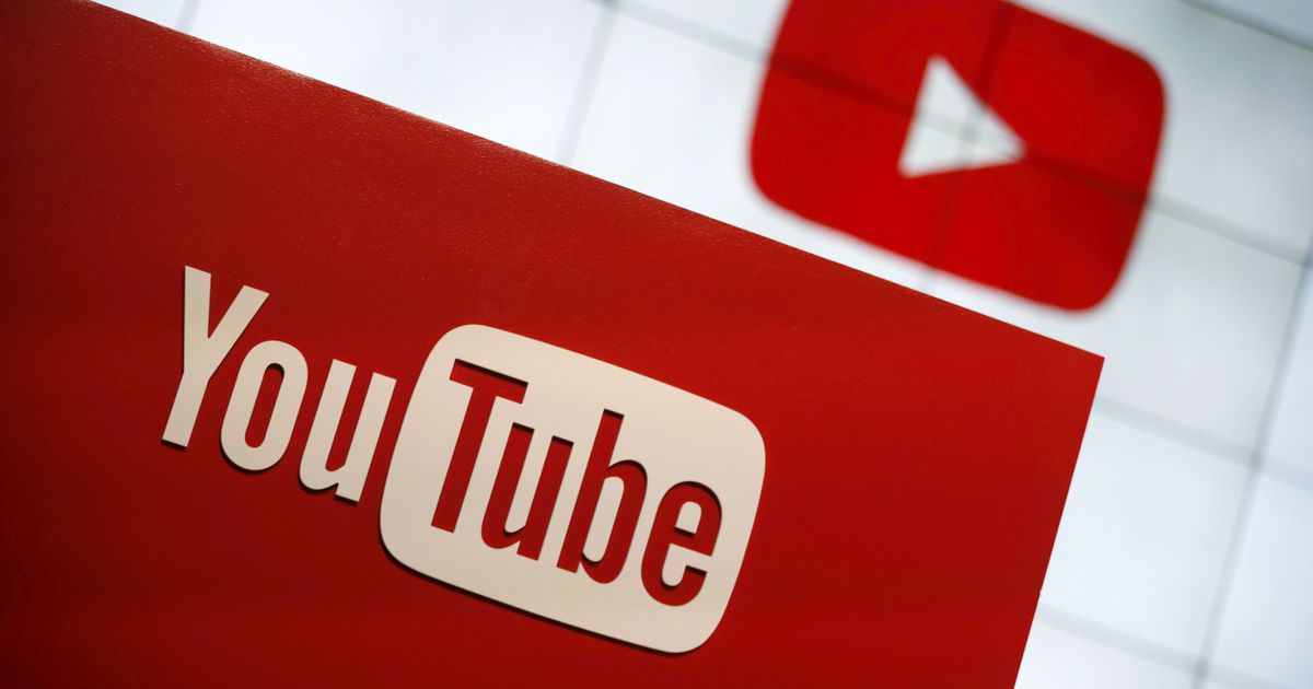 Uttar Pradesh: Woman attempts to deliver baby using YouTube tutorial, both die