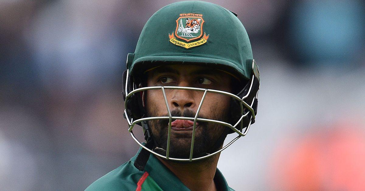 New Zealand shooting: It'll take time to overcome Christchurch horror, says Bangladesh's Tamim Iqbal