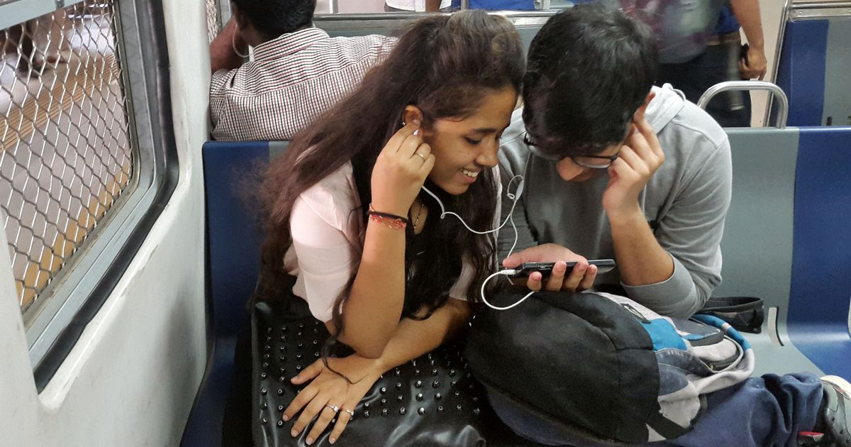 India's song streaming wars heat up: After Spotify, YouTube Music joins the fray