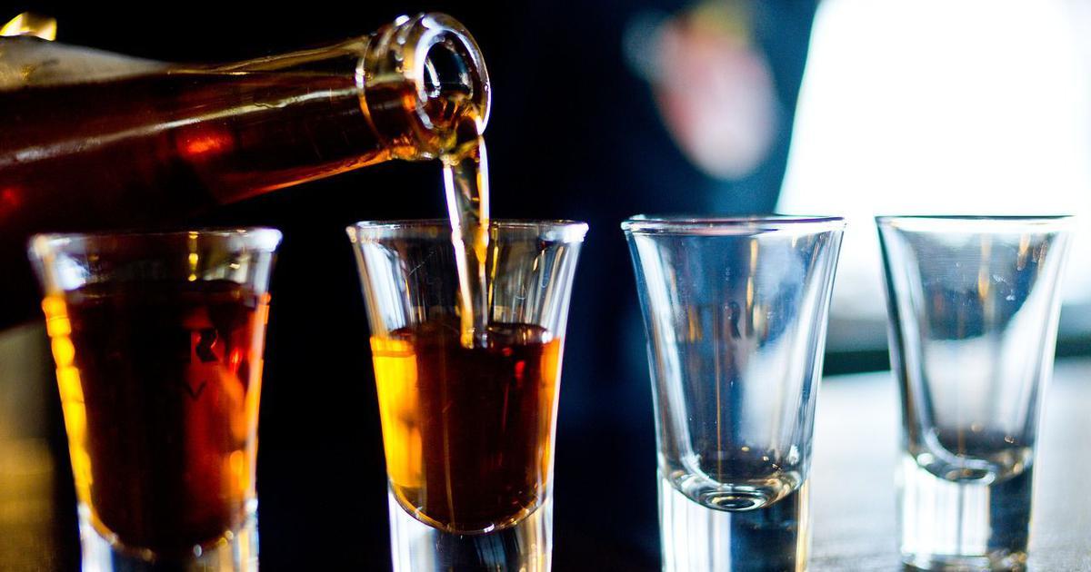 Mizoram bans liquor from March 31