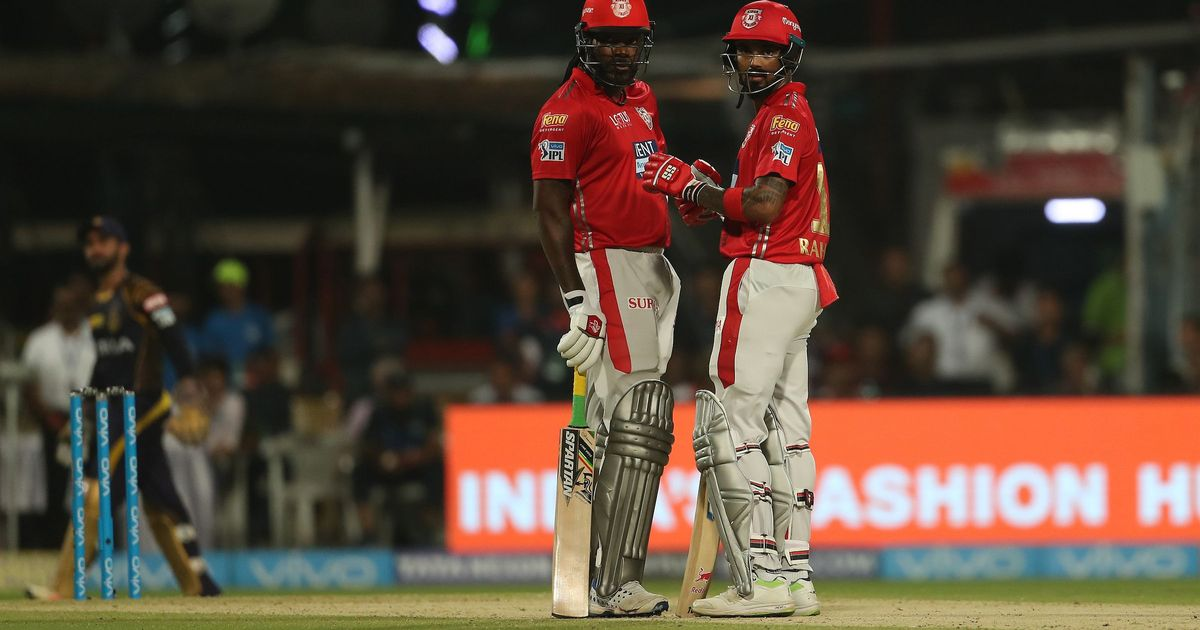 IPL preview: With 2018's key problem not addressed, Kings XI Punjab left hoping for more consistency