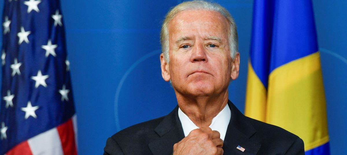 US: Joe Biden responds to politician Lucy Flores' allegation, says he never 'acted inappropriately'