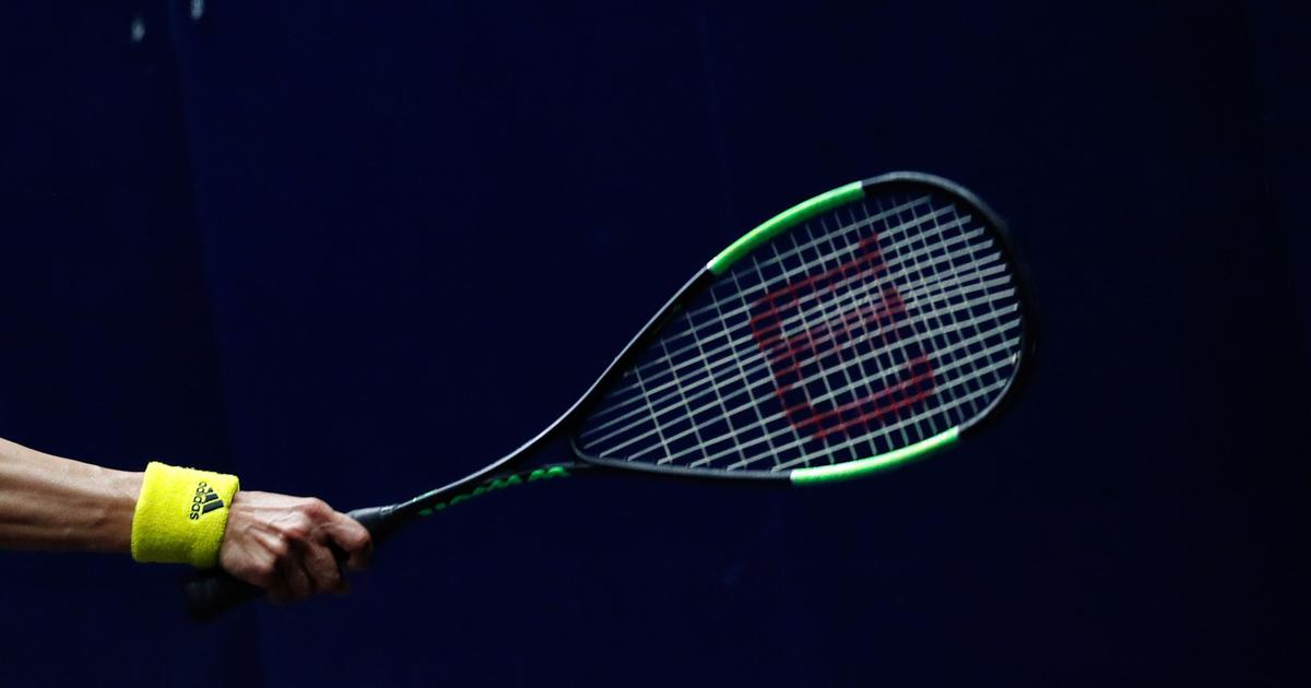 Squash: Without a full-time foreign coach for a year, India to go for event-based appointments