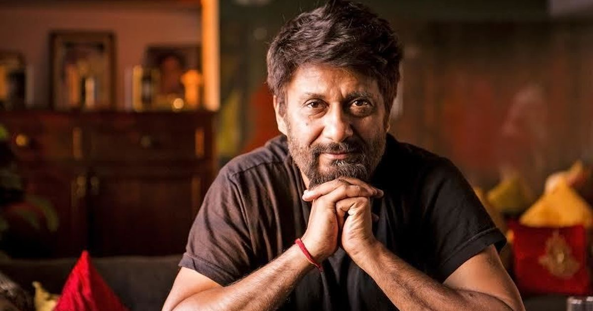 Lal Bahadur Shastri's grandson sends legal notice to Vivek Agnihotri over 'The Tashkent Files'