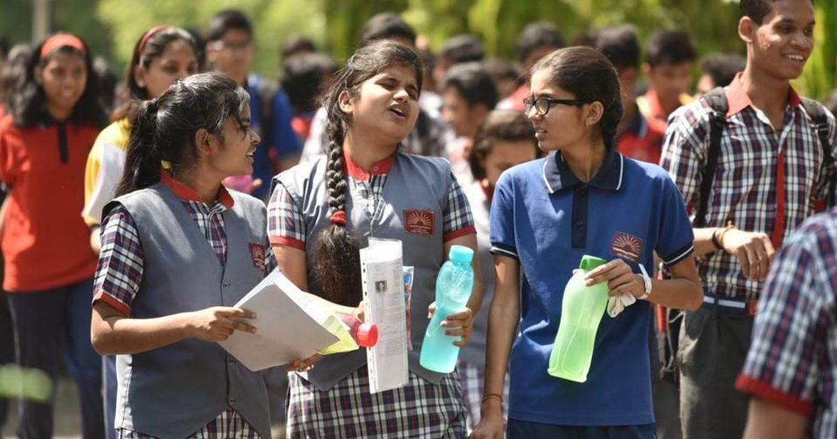 Why do India's governments have no long-term plans to tackle poverty through education?