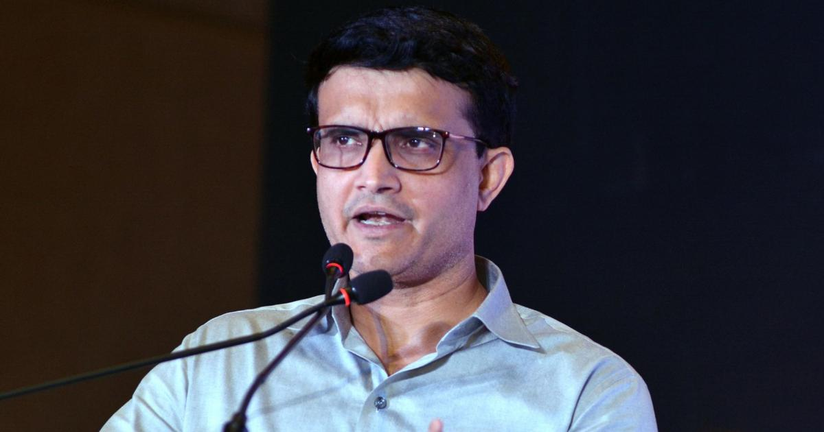 BCCI ombudsman seeks written submission from Ganguly, complainants in IPL conflict of interest case