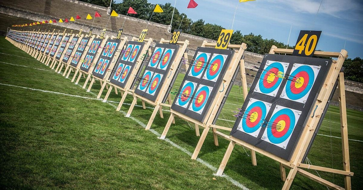 Indian archers to miss Colombia World Cup due to flight delay