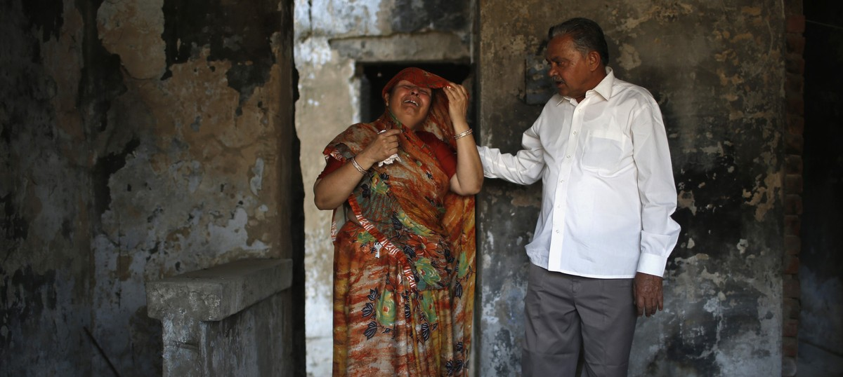 2002 Gujarat riots: Why the 'clean chit' given to Narendra Modi does not absolve him