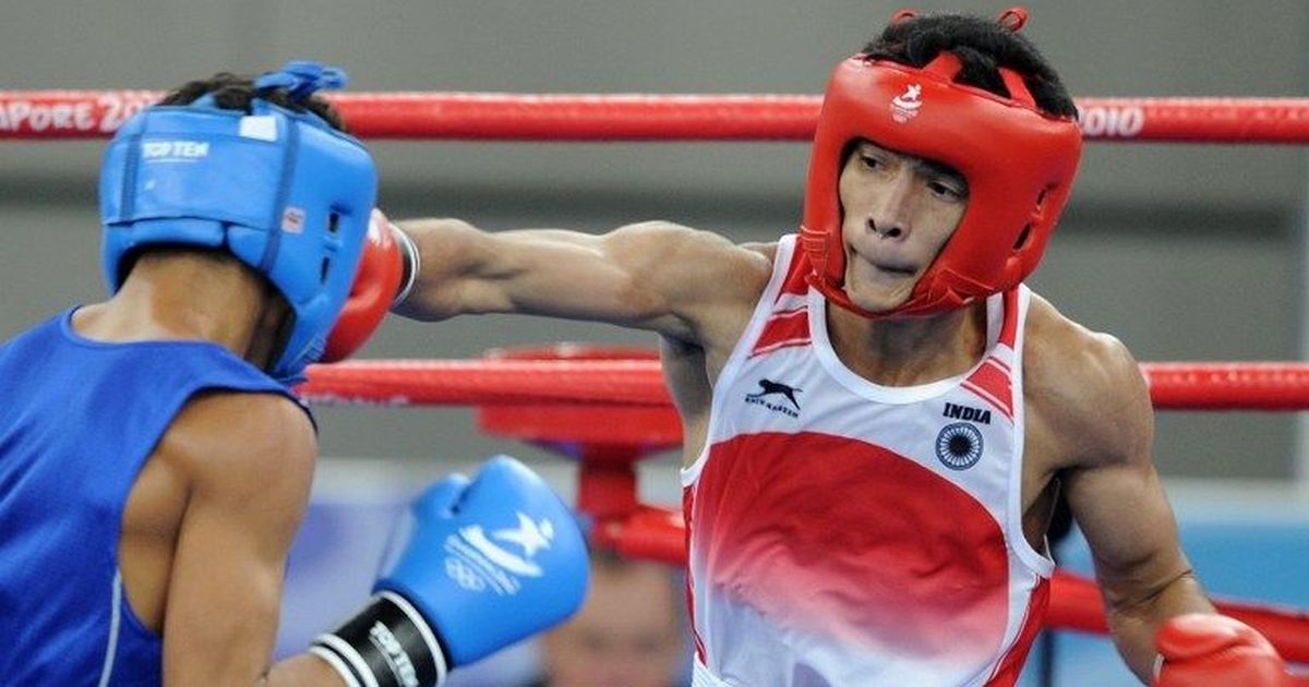 Asian Boxing Championships: With 13 medals assured, dominant India aim to finish on a high