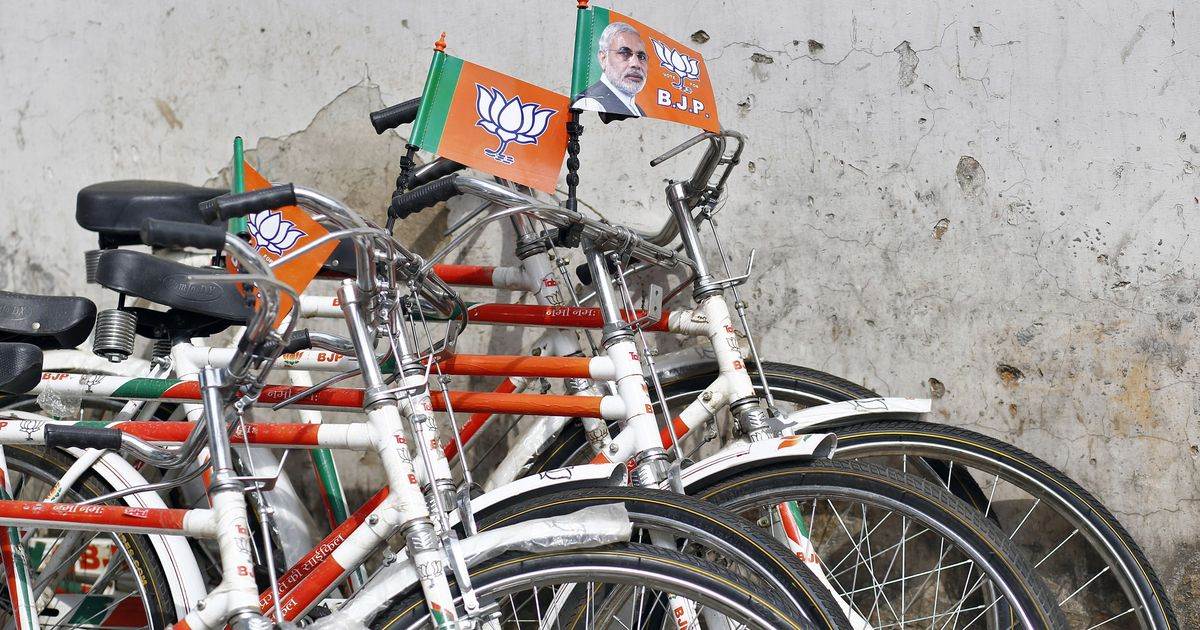 J&K: Leh Press Club alleges BJP tried to bribe its members, party threatens to file defamation case