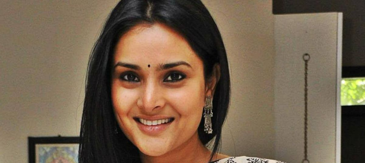 Asianet and its subsidiary told to pay Rs 50 lakh to Divya Spandana in defamation case