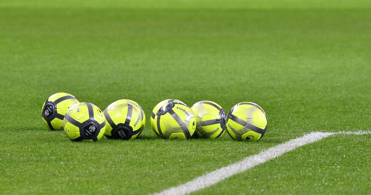 Football: Sethu FC trounce Kolhapur City in Indian Women's League, Cuttack beat Baroda