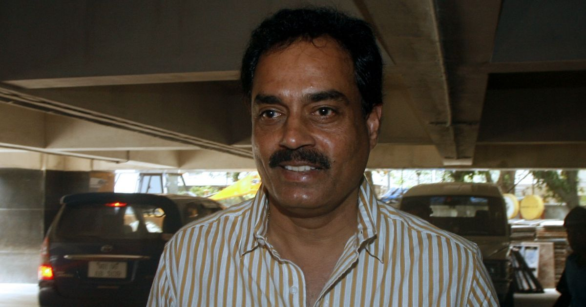 KL Rahul should be in India's playing XI at World Cup, could be No 4 option: Dilip Vengsarkar