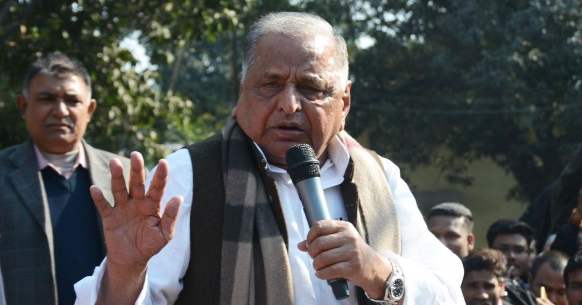 Key fights: Mulayam Singh is still favourite in Mainpuri despite his diminishing relevance