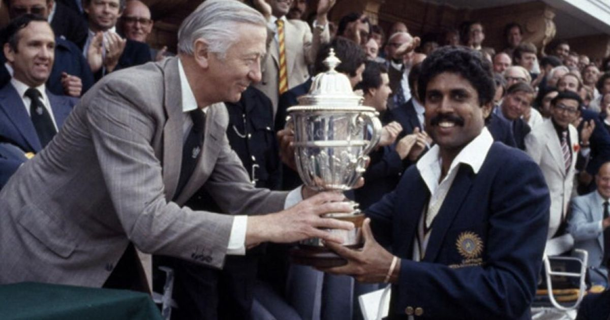 The Field's Cricket World Cup quiz: Test your knowledge of the tournament's greatest matches