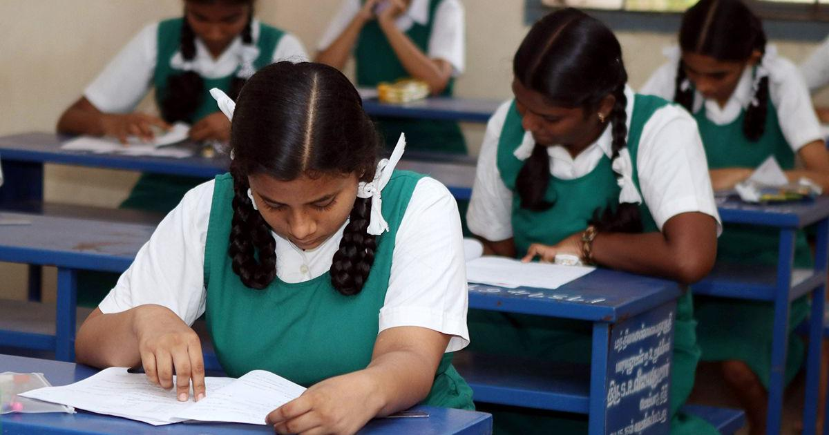Kerala 2019 Plus One result declared today at keralaresults.nic.in - LIVE UPDATES