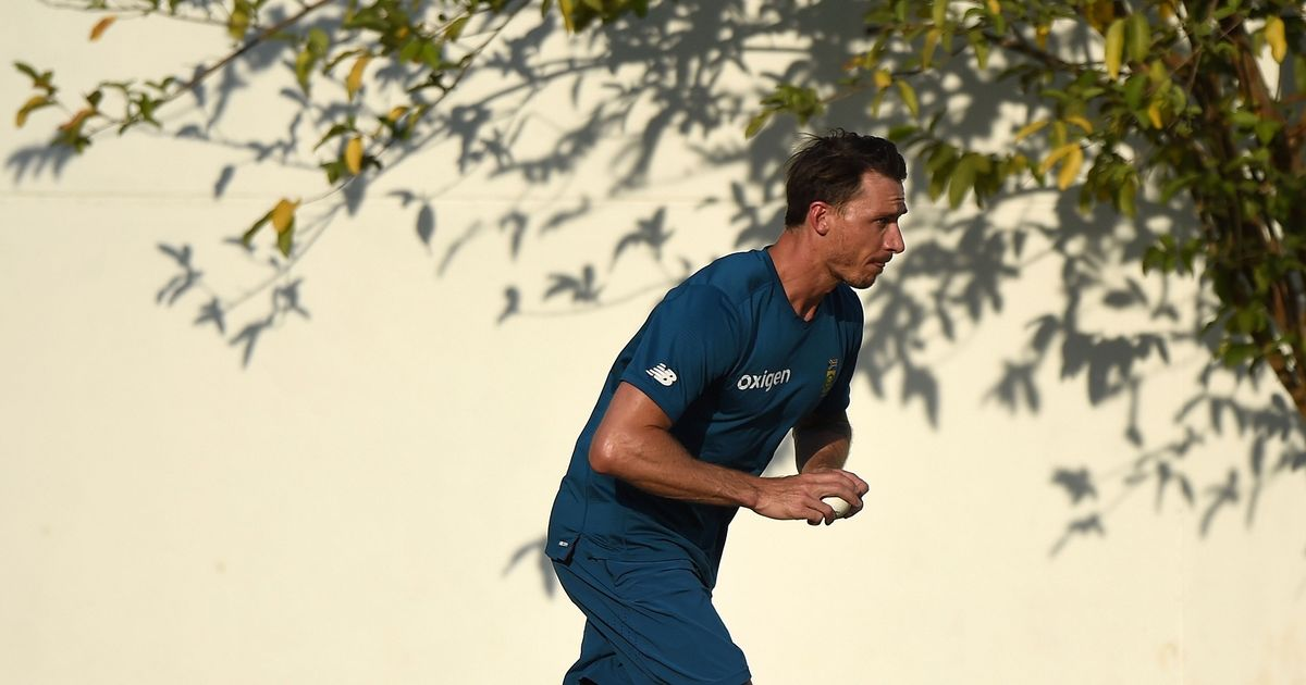 World Cup 2019: Injured Dale Steyn ruled out of South Africa's opener, could be fit for India match