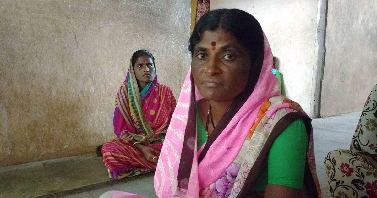 One year ago, Dalits were forced to leave Maharashtra village. Why have most failed to return?