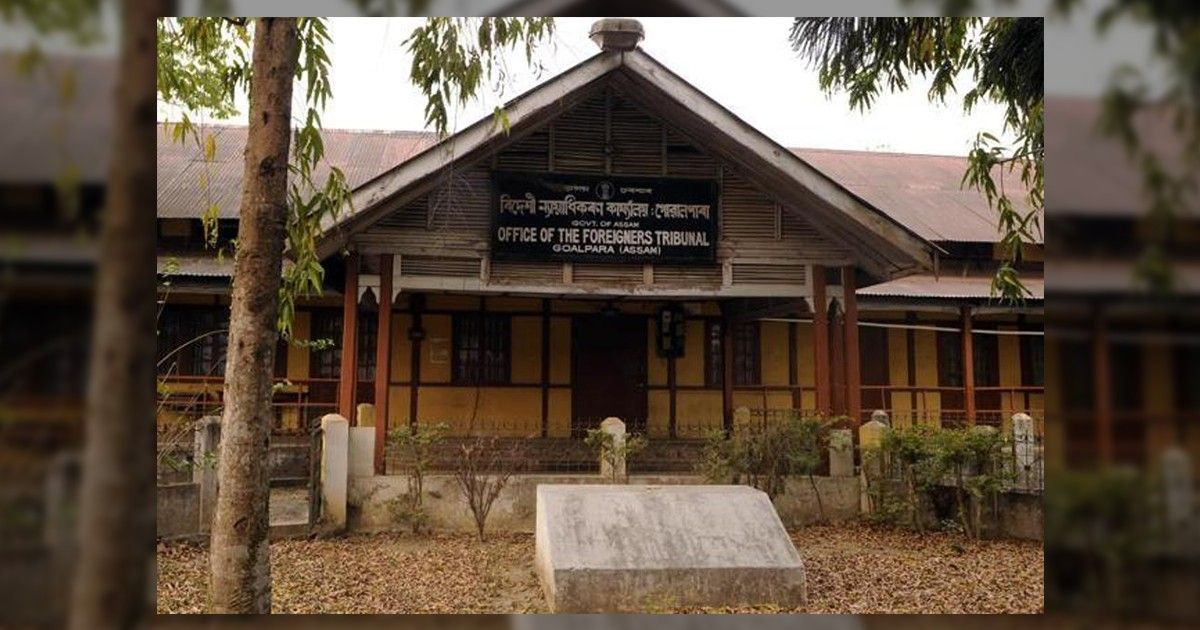 Assam: Retired soldier held in detention centre for foreigners granted bail by Gauhati High Court