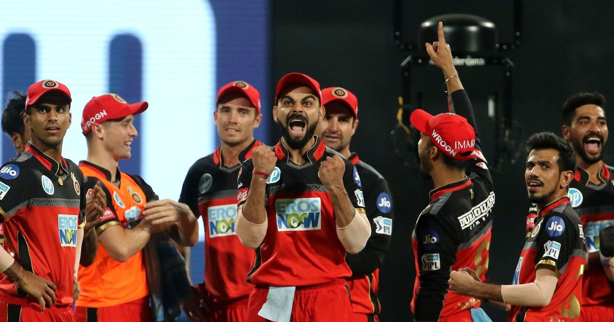 United Spirits earns over 10% of profits from cricket despite RCB's poor IPL campaign: Report