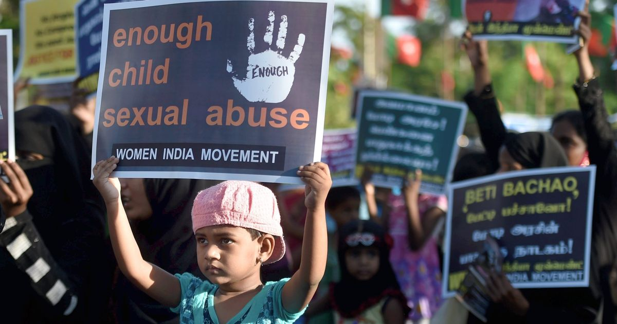 Kathua rape verdict: Girl's family says they expected death penalty for the culprits