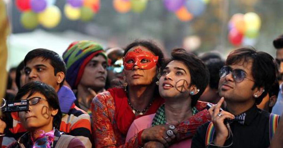 Section 377 is history but young LGBT Indians need concrete policies to protect them from bullying