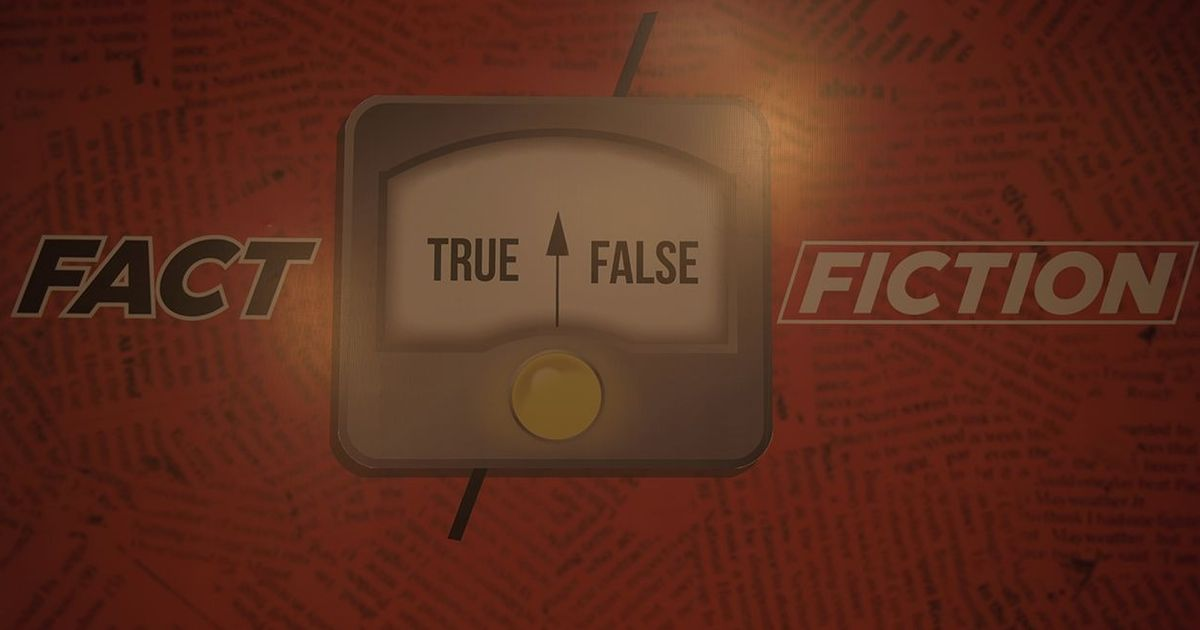 Infocalypse now: How can media users protect themselves from the fake news superstorm?