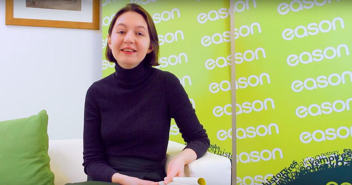 Why is Sally Rooney's prizewinning second novel 'Normal People' on everyone's to-be-read list?
