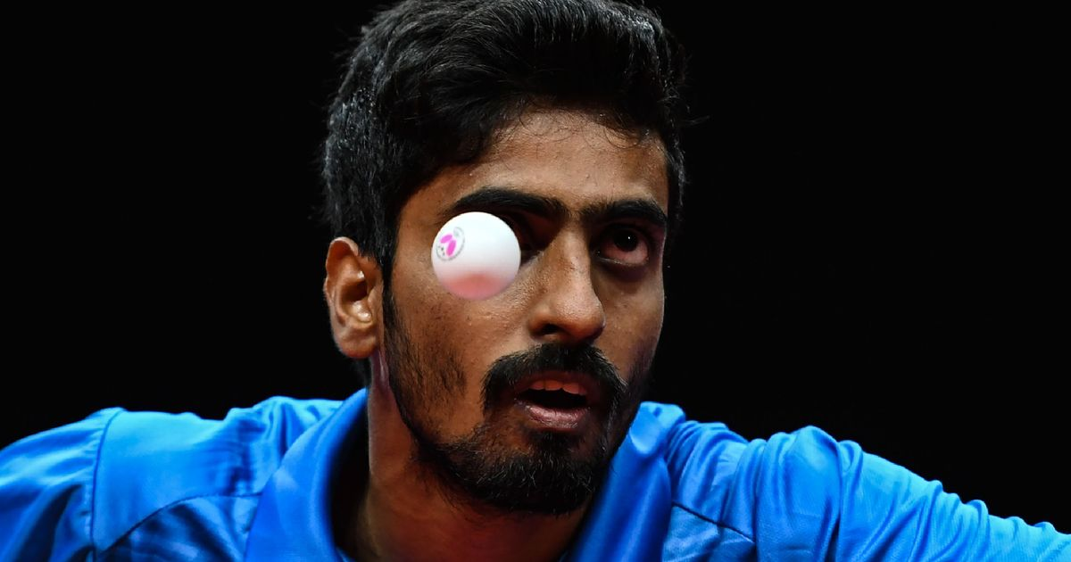 Table Tennis: India women and men reach semi-finals of Commonwealth Championships