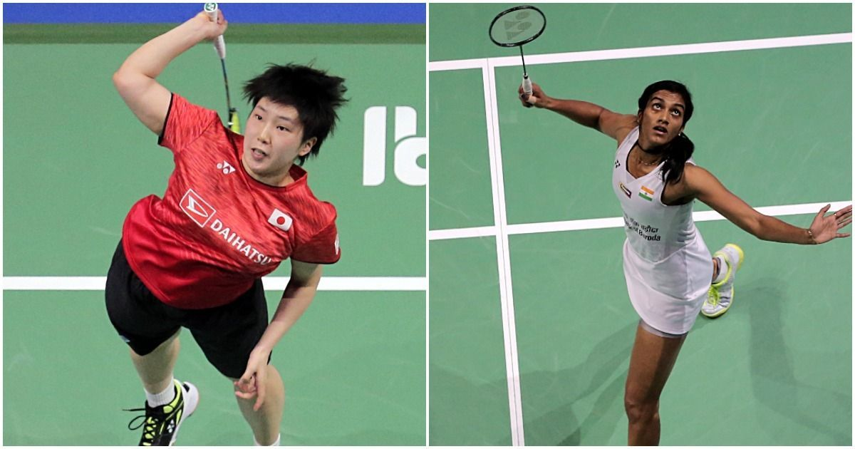 Japan Open, as it happened: Sindhu, Satwik-Shetty go down in straight games in their quarter-finals