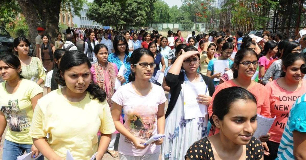 TS EAMCET counselling 2019: Final phase allotment list declared