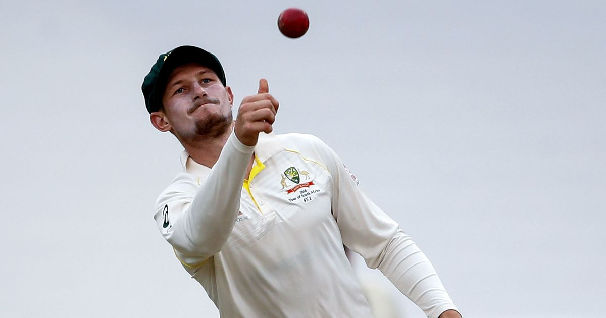 Nothing we can do about the reception from England fans during Ashes: Langer on returning Bancroft