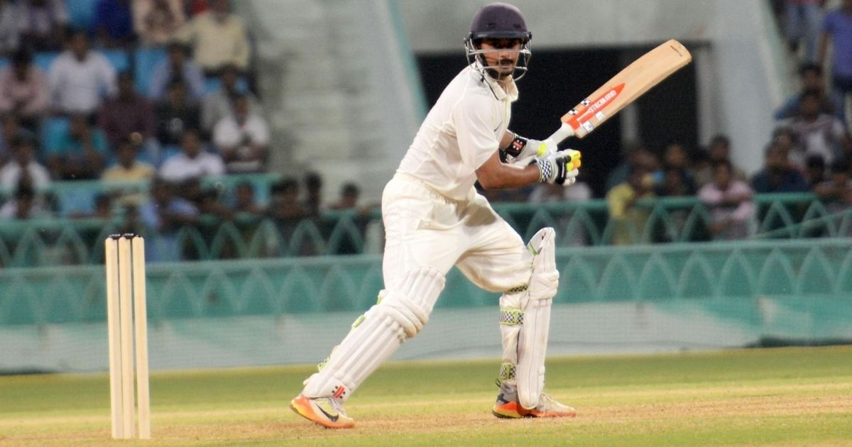 India A on backfoot against West Indies A after 19 wickets fall on day two of second unofficial Test