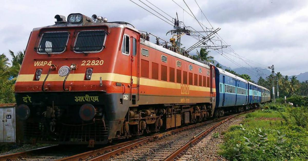 How to book e-tickets on IRCTC: Step-by-step easy guide