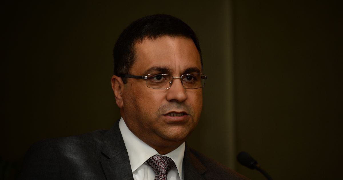 BCCI to come under Right to Information Act? Not on the agenda now, says CEO Rahul Johri