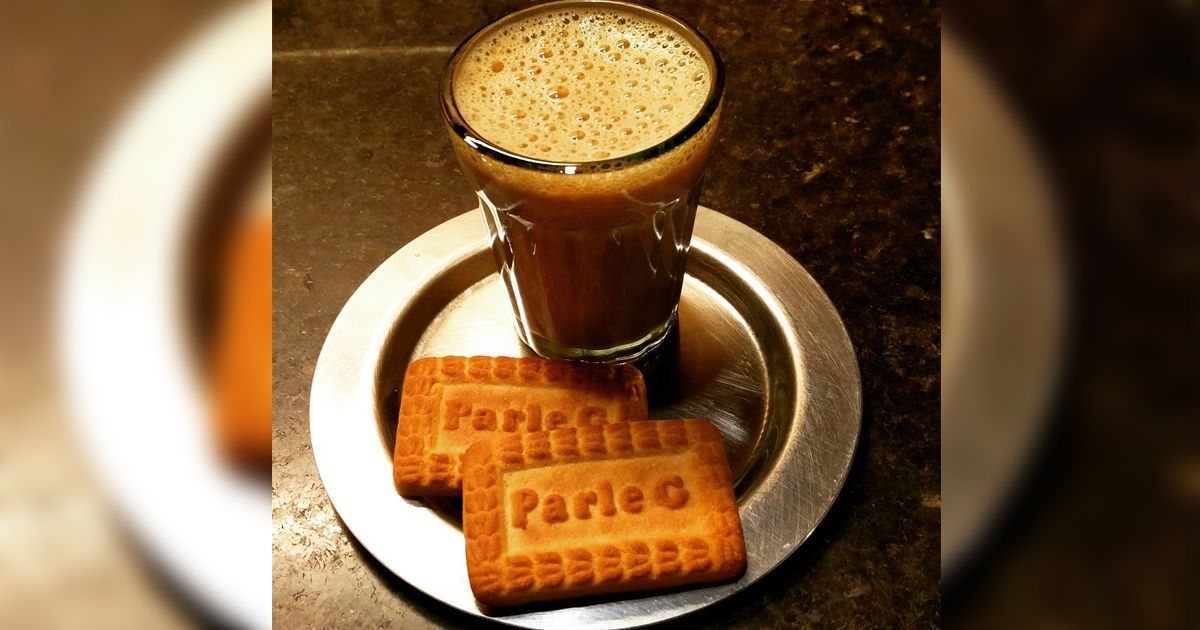 Biscuit-maker Parle says job losses are an eventuality, matter was 'blown out of proportion'