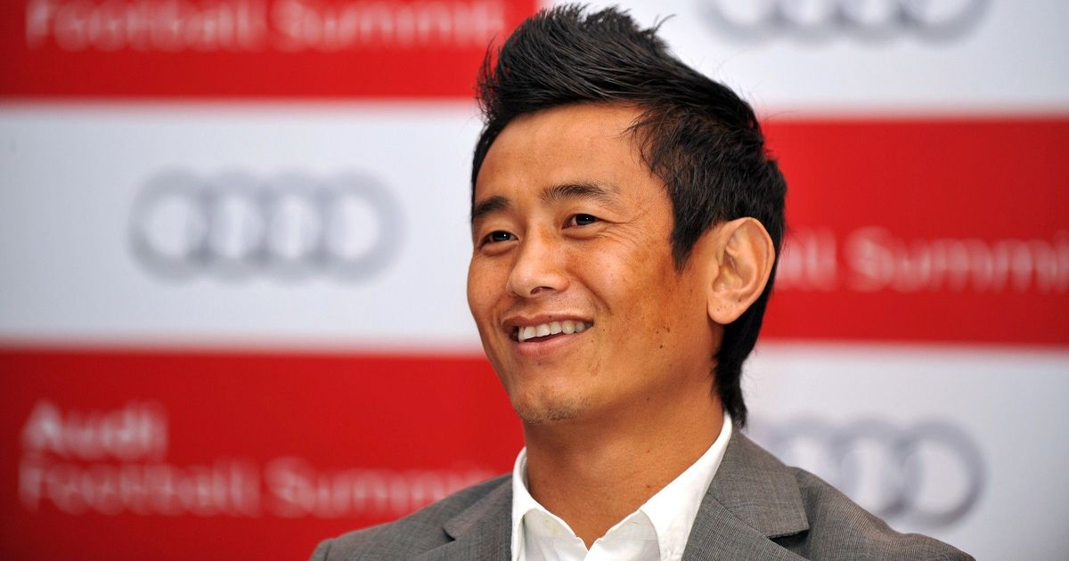 Big achievement, but Qatar performance should not be one-off: Former India captain Bhaichung Bhutia