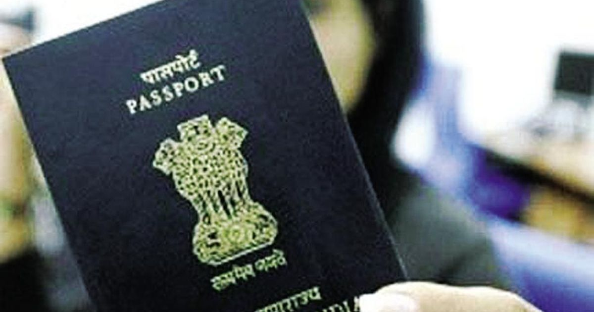 How to apply for a passport online in India: Documents required, steps to follow and more