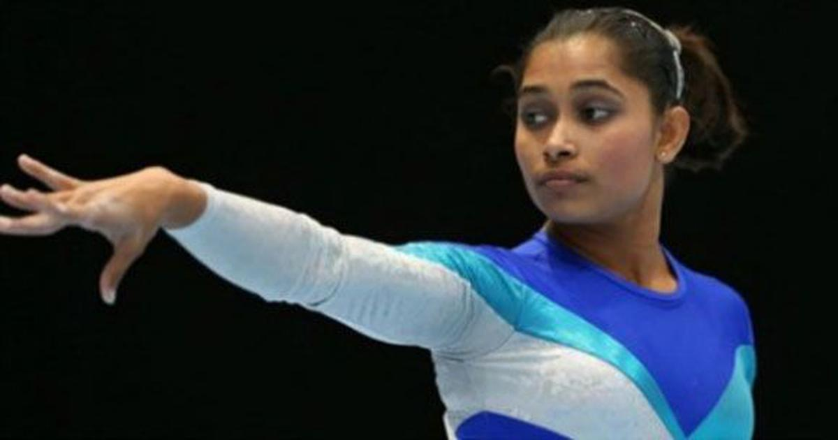 Sports medicine federation's letter reveals how India mismanaged Hima Das and Dipa Karmakar injuries
