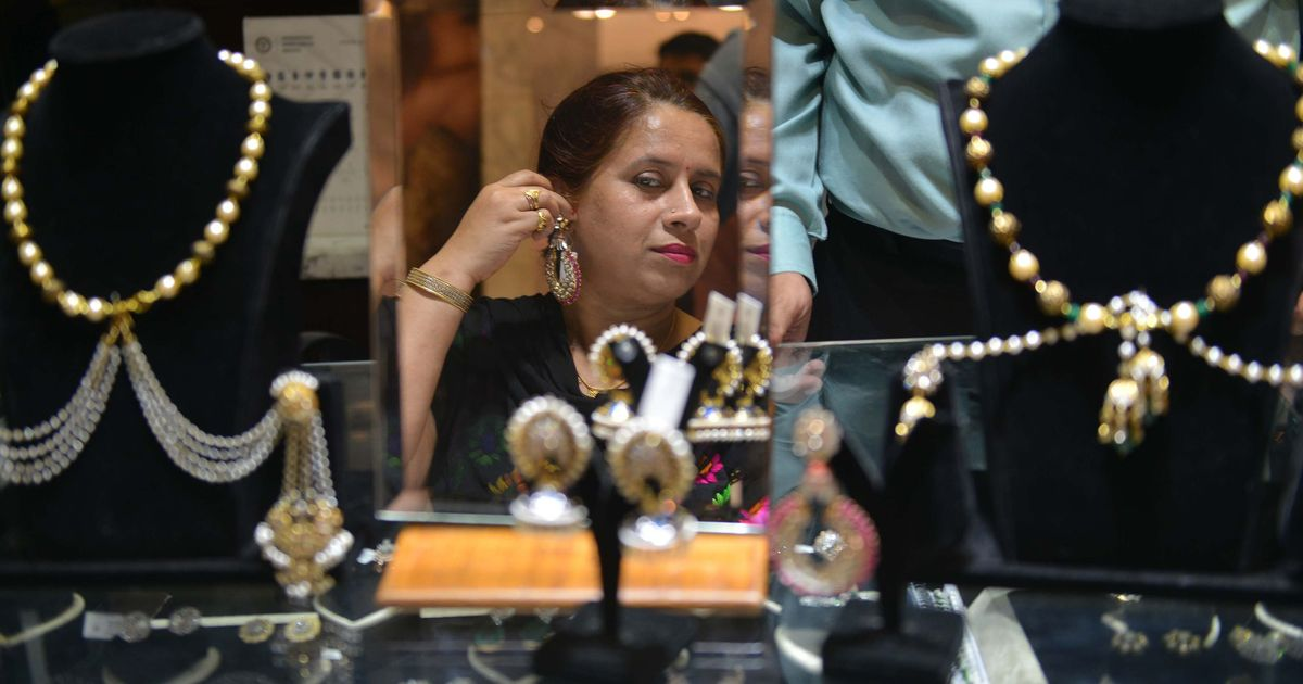 After penny-pinching for months, Indians are ready to spend again during festive season: Survey